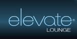 2010_10_elevate.png