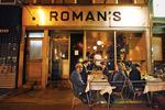 2010_10_romans1.jpg
