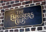2010_10_explorersclubsmall.jpg
