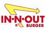 in_n_out_logo2.jpg