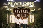 private-chefs-150.jpg