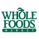 1285272455-whole-foods.jpg