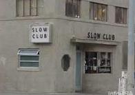 Slow%20Club.jpg