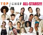 top-chef-all-stars-150.jpg
