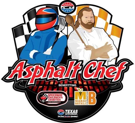 asphalt-chef-logo.jpg