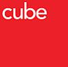 2010_05_cube-thumb.png