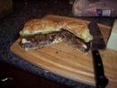 killerburger.jpg