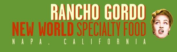 RanchoGordoSign.jpg