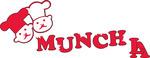 munchlarge-thumb.jpg
