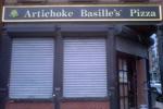 artichoke-chelsea.jpg