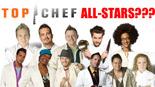 2010_09_top-chef-allstars-new.jpg