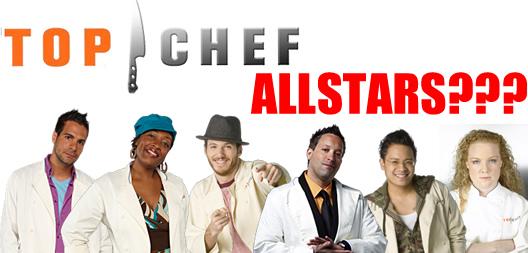 top-chef-allstars.jpg