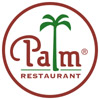 2010_08_the-palm.jpg