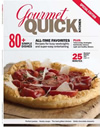 gourmet-quick-ql.jpg
