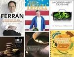 cookbook-fall-2010-150-2.jpg