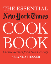nyt-cookbook.png