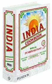 india-cookbook.jpg