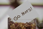 top-chef-go-nuts-150.jpg