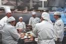 chefschool.jpg