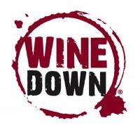 WineDownLogo.jpg