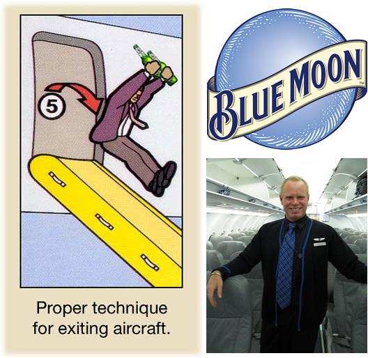 blue-moon-steven-slater.jpg