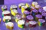 pop-tarts-sushi-150.jpg