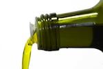 olive-oil-150.jpg