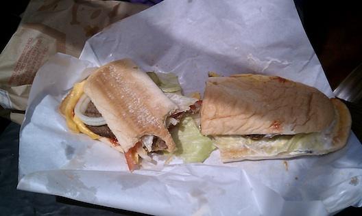 carls-jr-footlong-cheeseburger-actual-burger.jpg