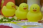 top-chef-baby-food-ducks-150.jpg
