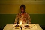 bitter-feast-blogger-150.jpg