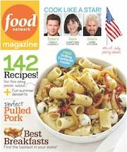 july-august-food-network-magazine-best-breakfasts-180.jpg