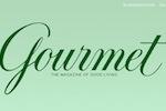 gourmet-logo-150.jpg