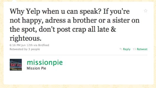 MissionPie.jpg