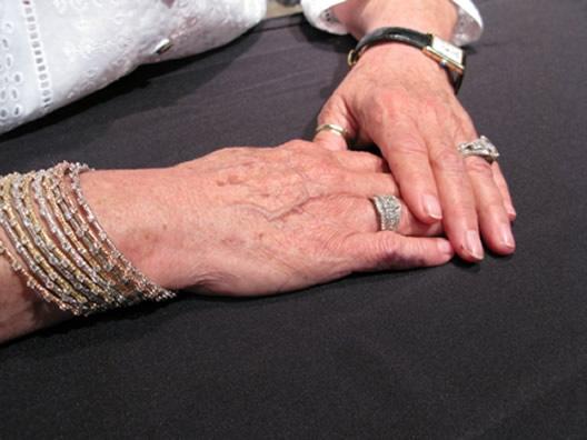 Paula Deen Hands Jpg