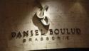 2010_06_boulud-brasserie.jpg