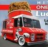 ludobites-fried-chicken-food-truck-1-thumb.jpg