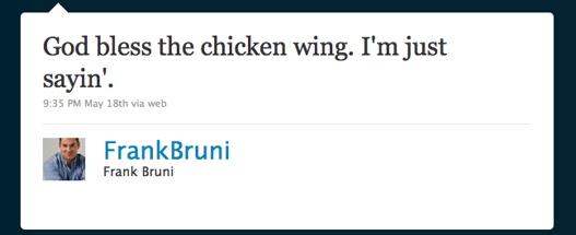 2010_05_frank-bruni-tweet.jpg