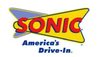 2010_05_sonic.png