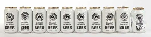 lost-beer.jpg