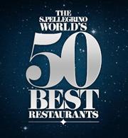 s-pellegrino-50-best-restaurants.jpg