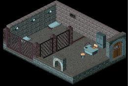 marthaprison.jpg