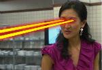 choibot-lasers-sandwichQL.jpg