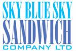 skybluesandwich452.jpg
