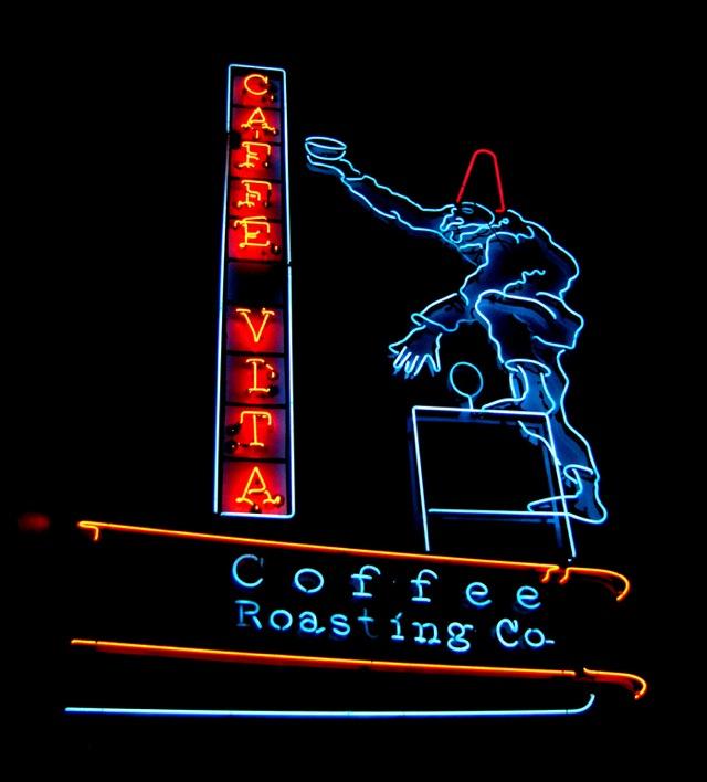 CaffeVitaSign.jpg