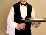 2010_01_waiter.jpg