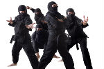 ninja7.jpg