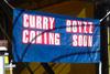 2010_01_curryboy.jpg