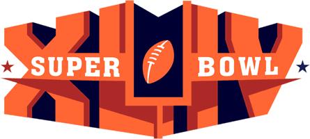 super_bowl_xliv_logo.png