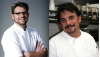 2010_chefs.png