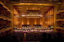 Music-Director-Lorin-Maazel-conducting-the-New-York-Philharmonic%282%29.jpg